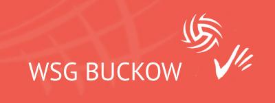 WSG Buckow